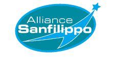 alliance sanfilippo